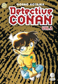 detective-conan-volii-n-77_9788468478173.jpg