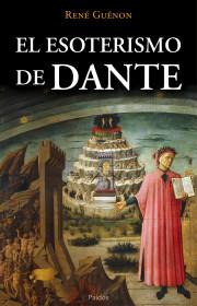 el-esoterismo-de-dante_9788449329401.jpg