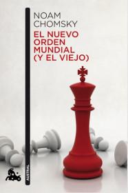 el-nuevo-orden-mundial-y-el-viejo_9788408119265.jpg