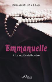 emmanuelle-1-la-leccion-del-hombre_9788483837429.jpg