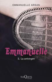 emmanuelle-2-la-antivirgen_9788483837436.jpg