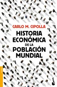 historia-economica-de-la-poblacion-mundial_9788408119326.jpg