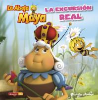 la-abeja-maya-la-excursion-real-cuento_9788408118732.jpg