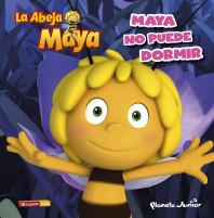 la-abeja-maya-maya-no-puede-dormir-cuento_9788408118749.jpg