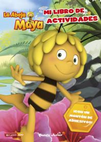 la-abeja-maya-mi-libro-de-actividades_9788408118756.jpg