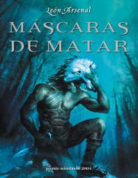 mascaras-de-matar_9788408118893.jpg