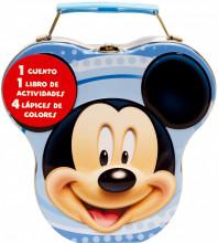 mickey-mouse-cajita-metalica_9788499515021.jpg
