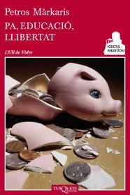 pa-educacio-llibertat_9788483834947.jpg