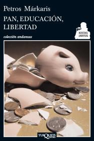 pan-educacion-libertad_9788483834923.jpg