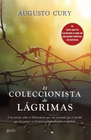 portada_el-coleccionista-de-lagrimas_augusto-cury_201505260923.jpg