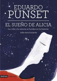 portada_el-sueno-de-alicia_eduardo-punset_201505261020.jpg