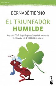portada_el-triunfador-humilde_bernabe-tierno_201505260929.jpg