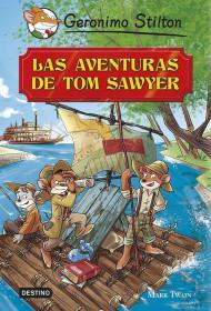 portada_las-aventuras-de-tom-sawyer_geronimo-stilton_201505261059.jpg