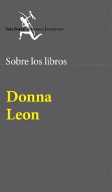 portada_sobre-los-libros_donna-leon_201505261010.jpg