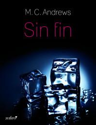 sin-fin_9788408118954.jpg