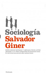 sociologia_9788499420004.jpg