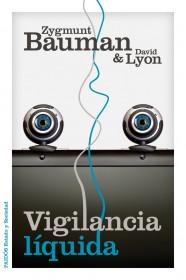 vigilancia-liquida_9788449329265.jpg