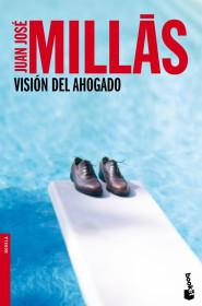 vision-del-ahogado_9788432220715.jpg