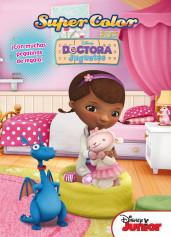 doctora-juguetes-supercolor_9788499515052.jpg