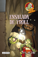 ensalada-de-troll_9788408118367.jpg
