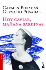 hoy-caviar-manana-sardinas_9788408119159.jpg