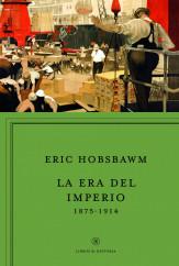 la-era-del-imperio-1875-1914_9788498925951.jpg