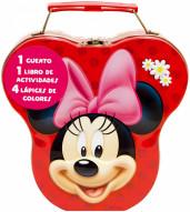 minnie-mouse-cajita-metalica_9788499515038.jpg