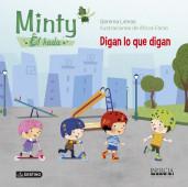 minty-el-hada-digan-lo-que-digan_9788408119357.jpg