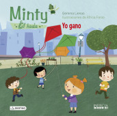 minty-el-hada-yo-gano_9788408119364.jpg