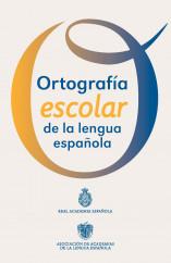 ortografia-escolar-de-la-lengua-espanola_9788467039467.jpg
