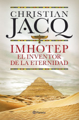 portada_imhotep-el-inventor-de-la-eternidad_christian-jacq_201505260953.jpg