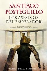 portada_los-asesinos-del-emperador_santiago-posteguillo_201505131806.jpg