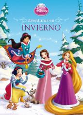 princesas-aventuras-en-invierno_9788499515045.jpg