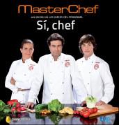 si-chef_9788467039597.jpg