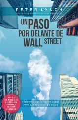 un-paso-por-delante-de-wall-street_9788423417131.jpg