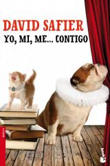 yo-mi-me-contigo_9788432220562.jpg