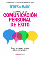 112550_portada_manual-de-la-comunicacion-personal-de-exito_teresa-baro-catafau_201412191152.jpg
