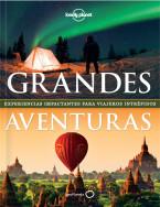 grandes-aventuras_9788408119616.jpg