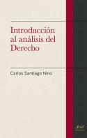 introduccion-al-analisis-del-derecho_9788434409781.jpg