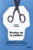 piratas-de-lo-publico_9788423417148.jpg