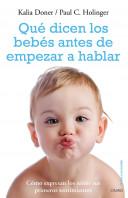 que-dicen-los-bebes-antes-de-empezar-a-hablar_9788497546959.jpg