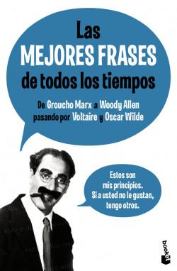 12239_1_las_mejores_frases_de_todos_los_tiempos_(nf)-9788408074991.jpg