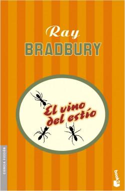 el-vino-del-estio_9788445076040.jpg