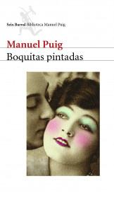 12603_1_Boquitaspintadas.jpg