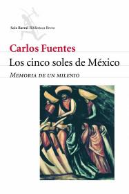 12861_1_5solesdeMexico.jpg