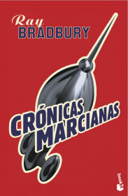 cronicas-marcianas_9788445076538.jpg