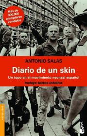 portada_diario-de-un-skin_antonio-salas_201505260916.jpg