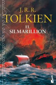 portada_el-silmarillion_j-r-r-tolkien_201505211346.jpg