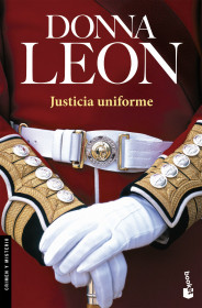 portada_justicia-uniforme_donna-leon_201511091203.jpg