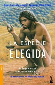 portada_la-especie-elegida_ignacio-martinez_201505211322.jpg